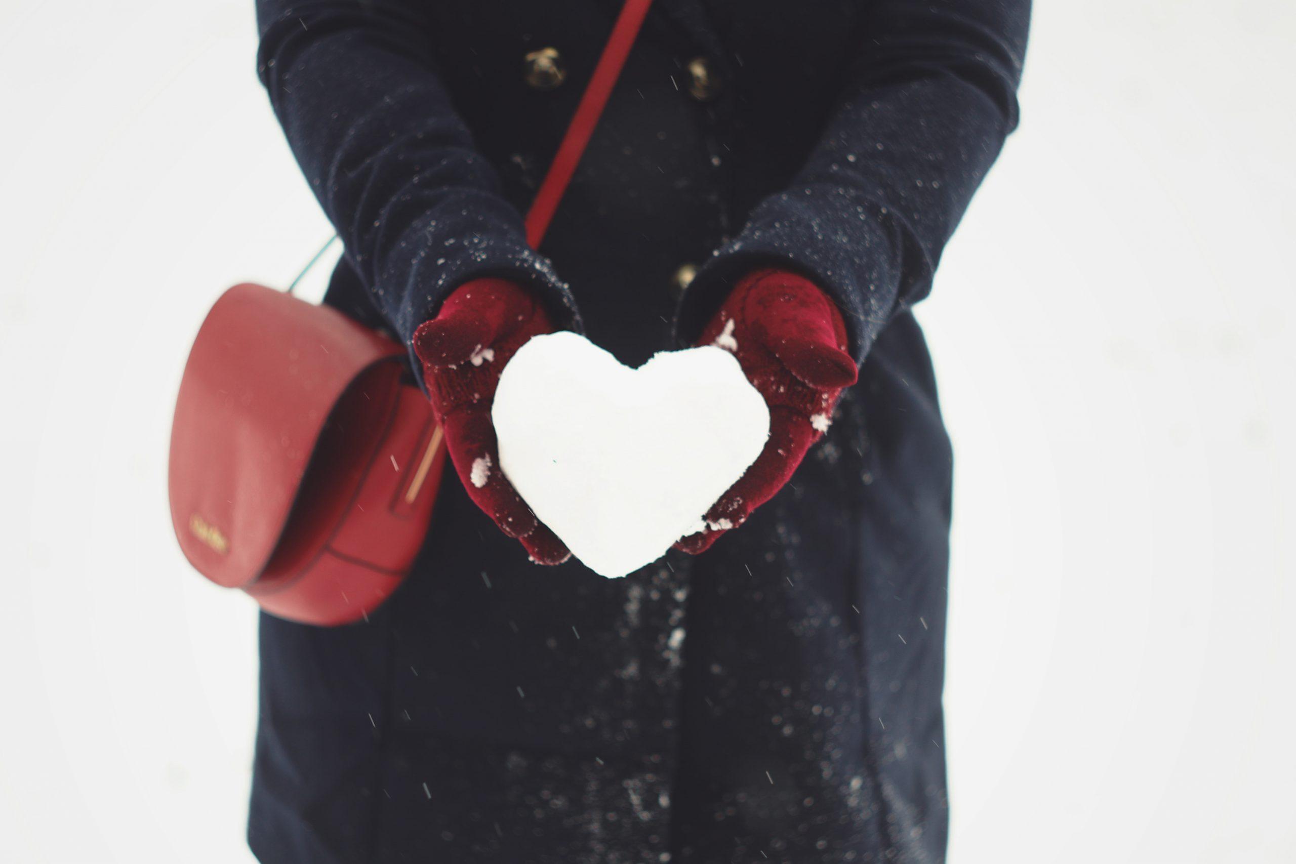 Quelques astuces pour agrémenter votre Saint-Valentin