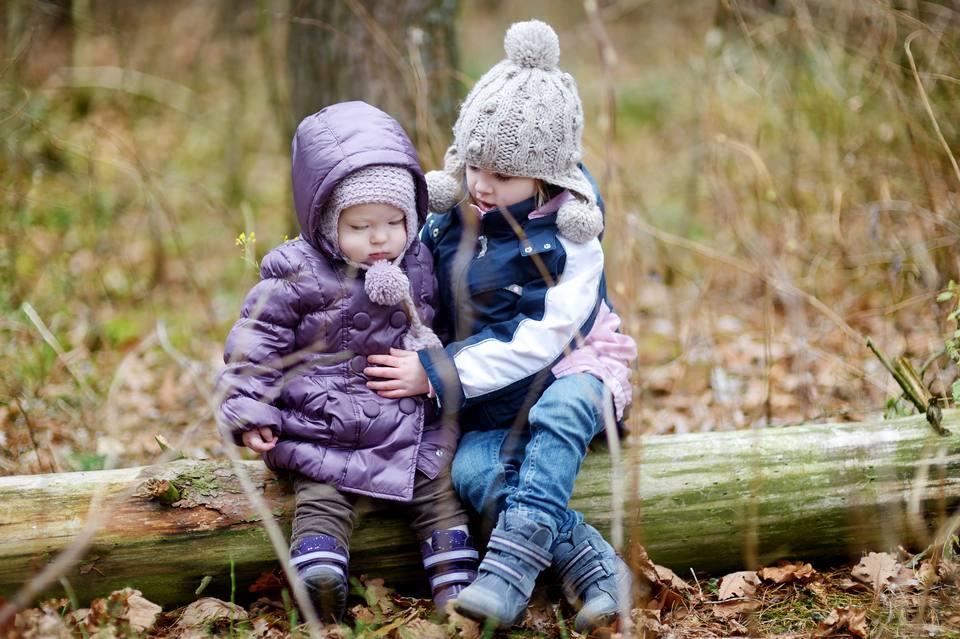 Les répercussions familiales des allergies alimentaires Partie I