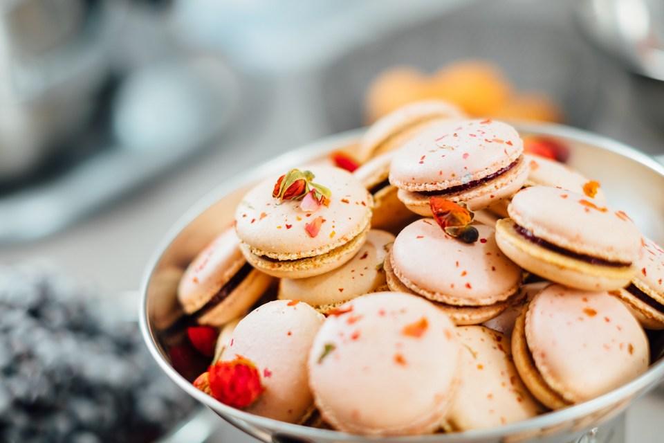 Le dessert : un délice à haut risque