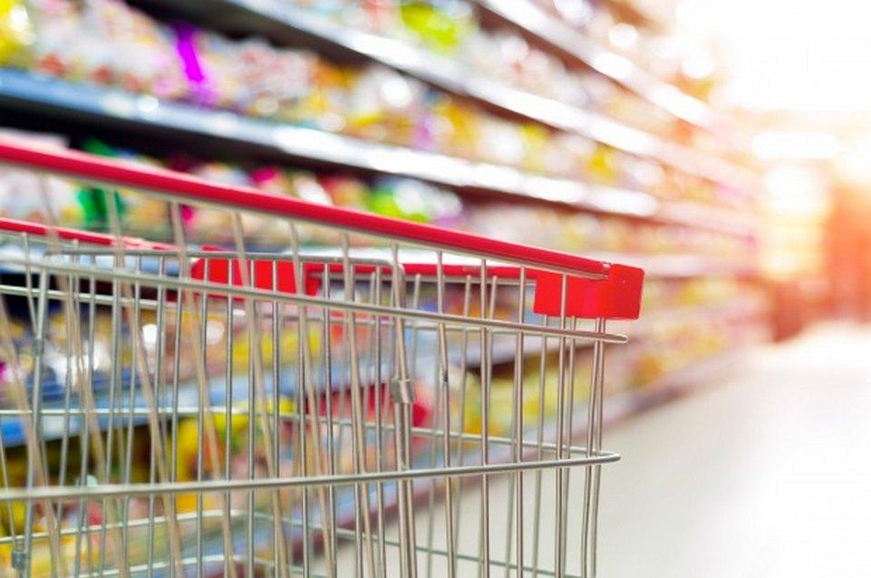 La transformation des aliments et l'allergie alimentaire