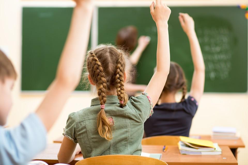 L'encadrement des enfants allergiques dans les écoles : la situation au Canada