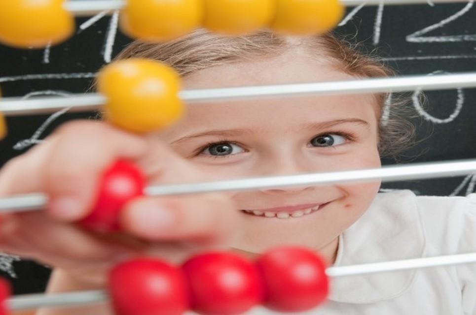 Protocole d'Allergies Québec visant l'encadrement des élèves allergiques