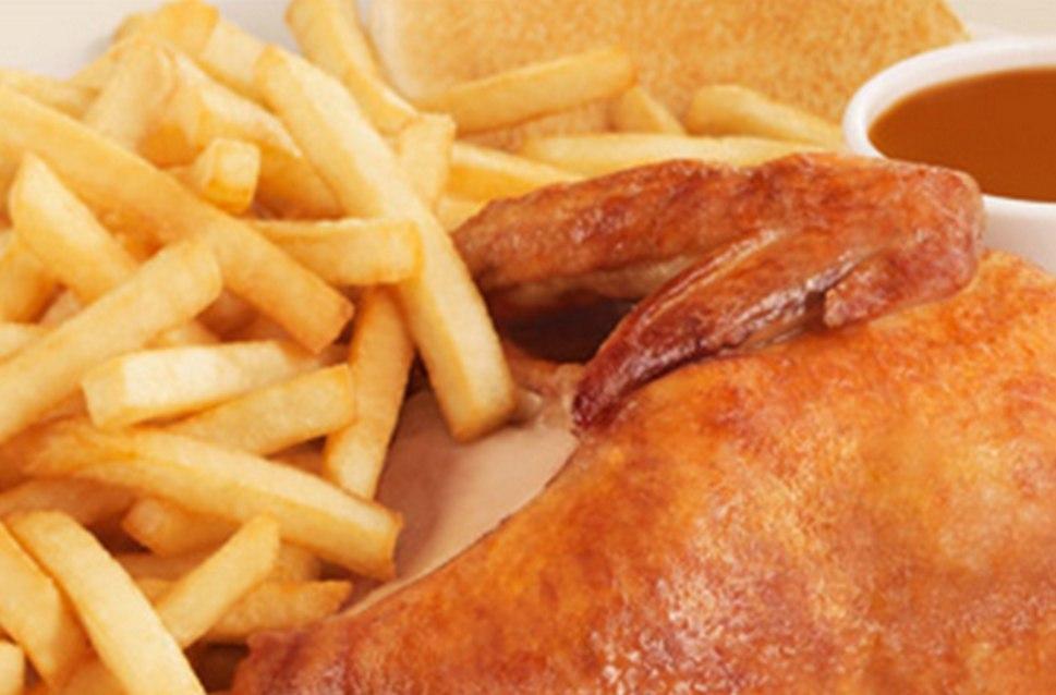 La gestion des allergies alimentaires dans les Rôtisseries St-Hubert, une entrevue