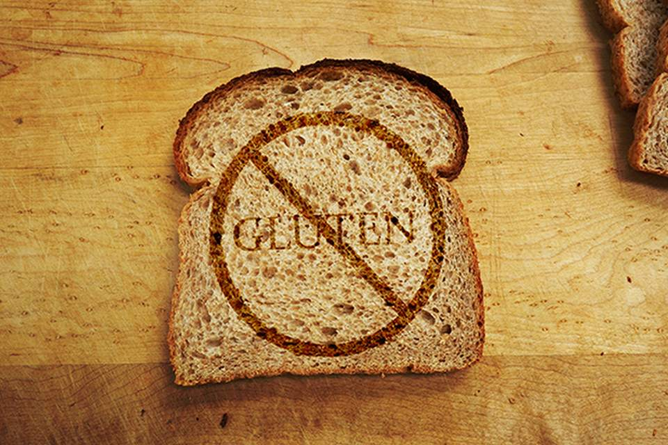 Le point sur les maladies induites par le gluten : Entrevue avec Marie-Eve Deschênes, nutritionniste à la FQMC