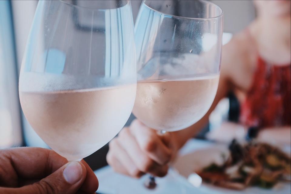 Les allergènes alimentaires dans le vin
