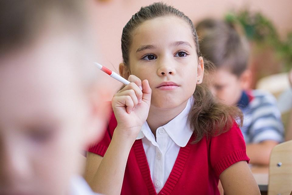 Mise à jour sur la standardisation de la prise en charge des élèves allergiques