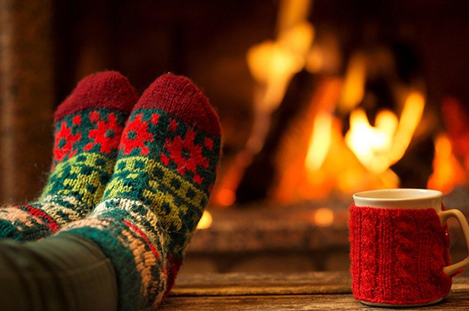 Comment rester « zen » à Noël avec des allergies alimentaires?