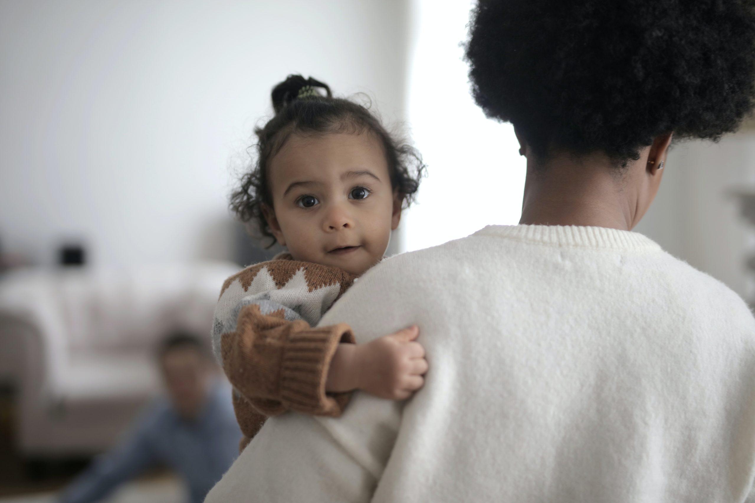 L'auto-injecteur d'épinéphrine selon l'âge de l'enfant