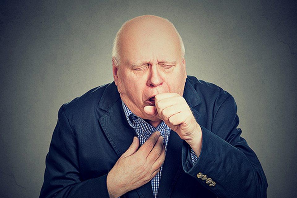 Développer une allergie alimentaire à l'âge adulte