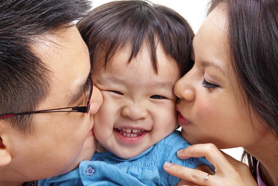 La clinique d'immunothérapie orale du CHU Sainte-Justine Partie 2 — Les enjeux de la désensibilisation orale
