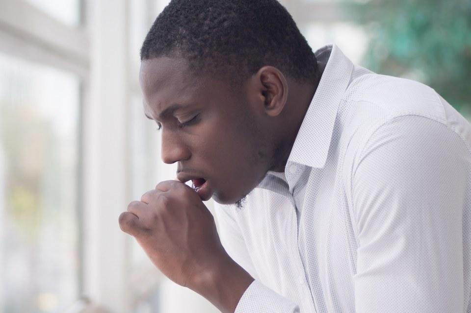 symptômes de l'anaphylaxie