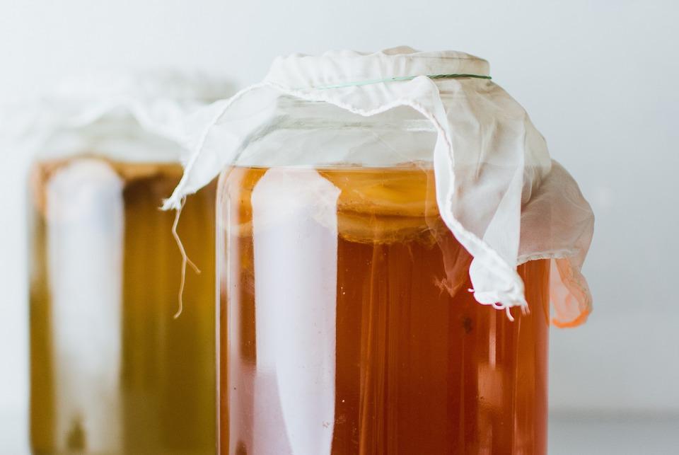 Les probiotiques à la rescousse des personnes allergiques?