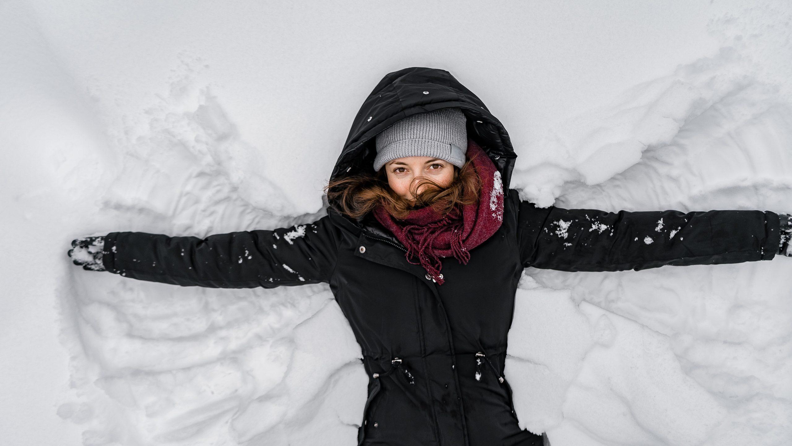 Comment conserver l'épinéphrine l'hiver ?