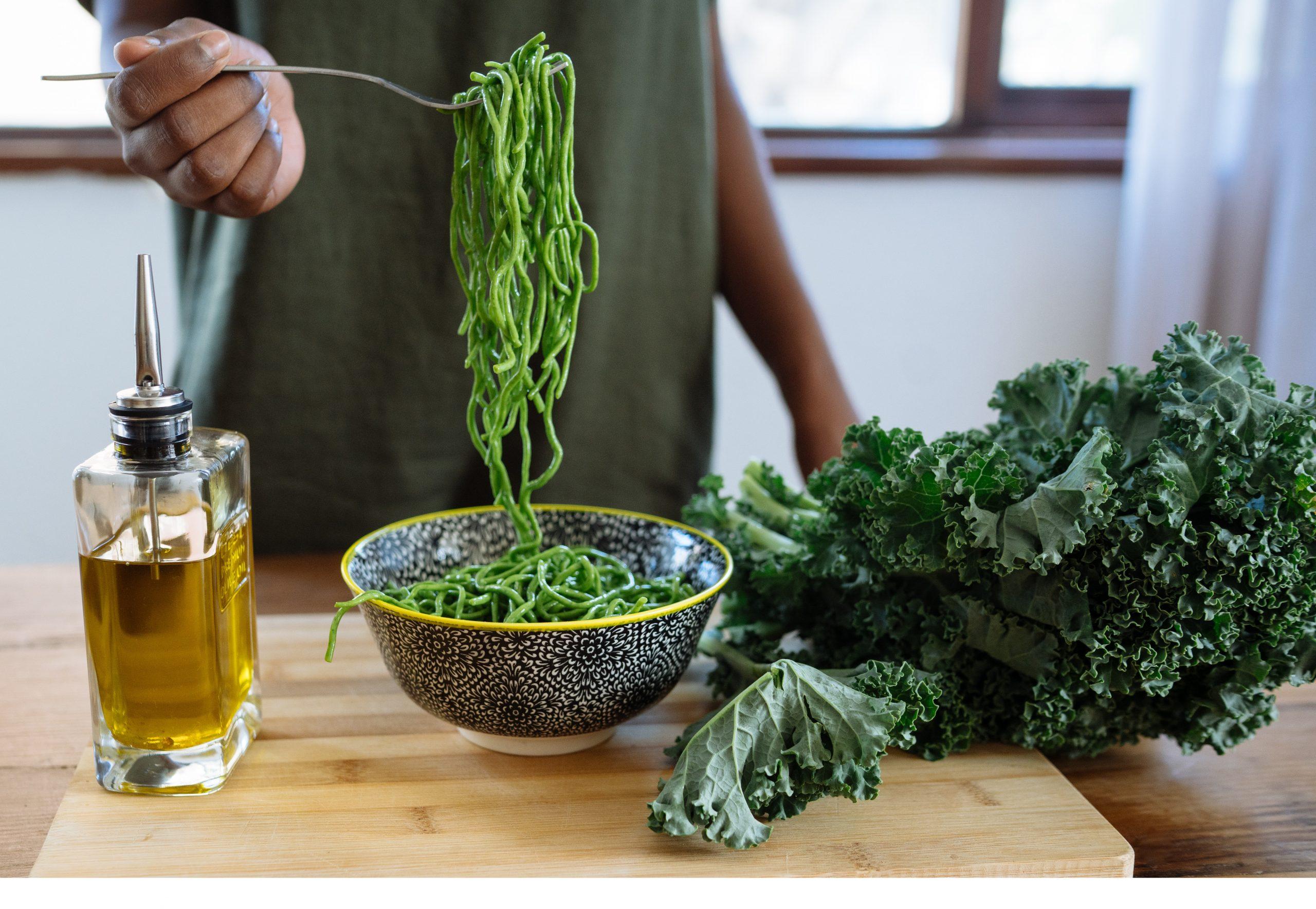 Allergies alimentaires : les huiles végétales sont-elles sécuritaires?