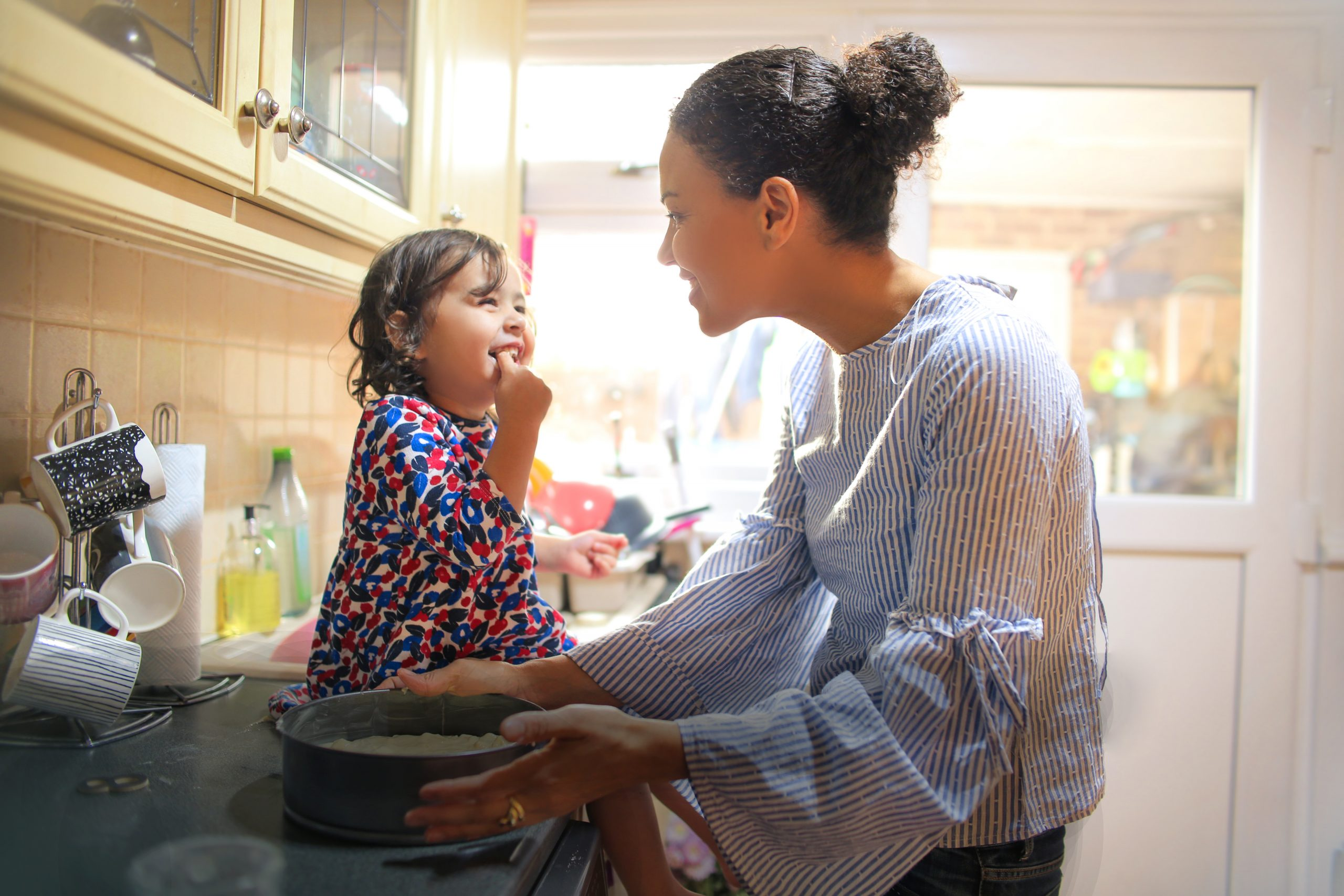 Intolérance alimentaire ou allergie alimentaire