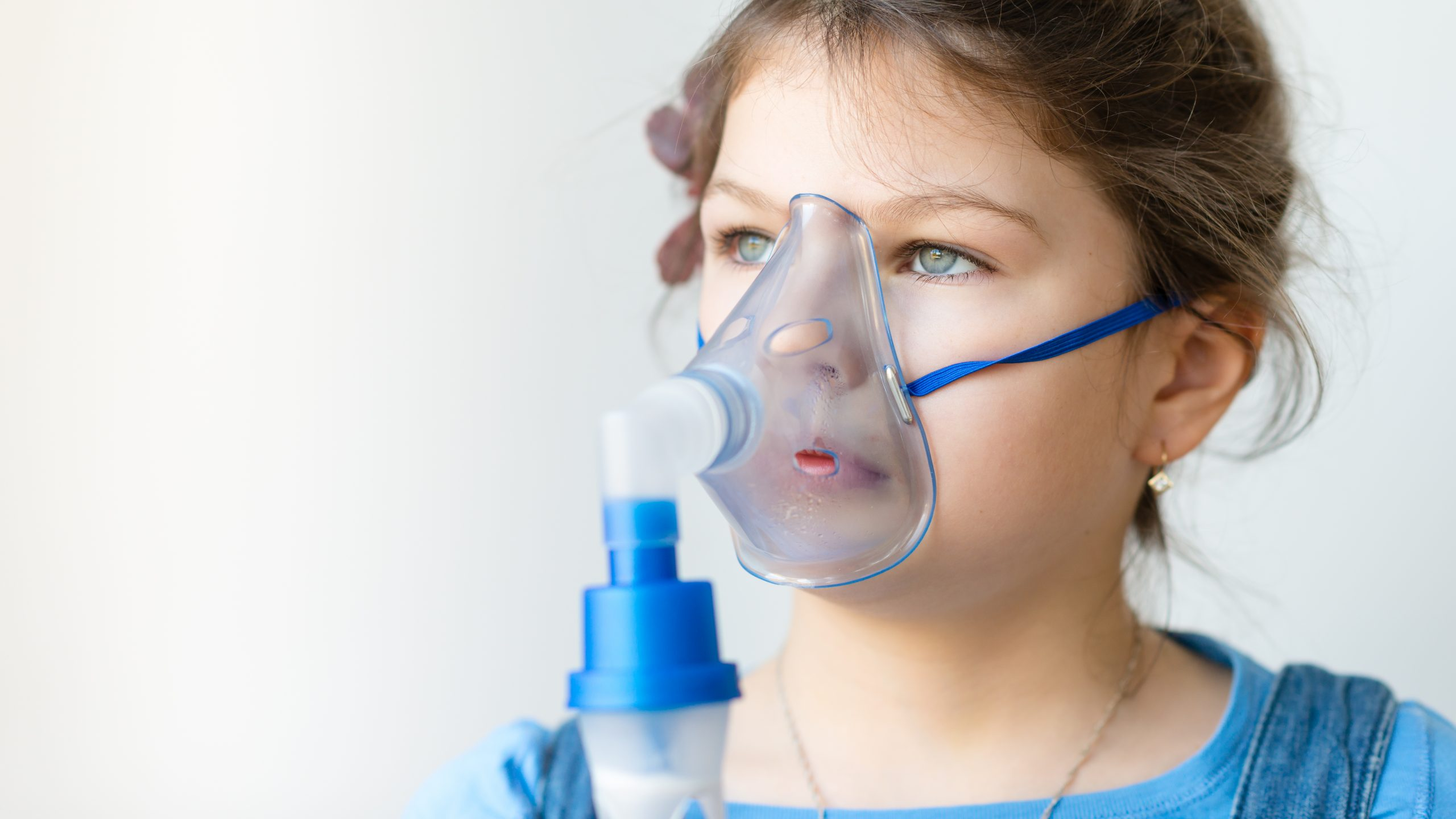 Asthme, allergies et Covid-19 : tout savoir