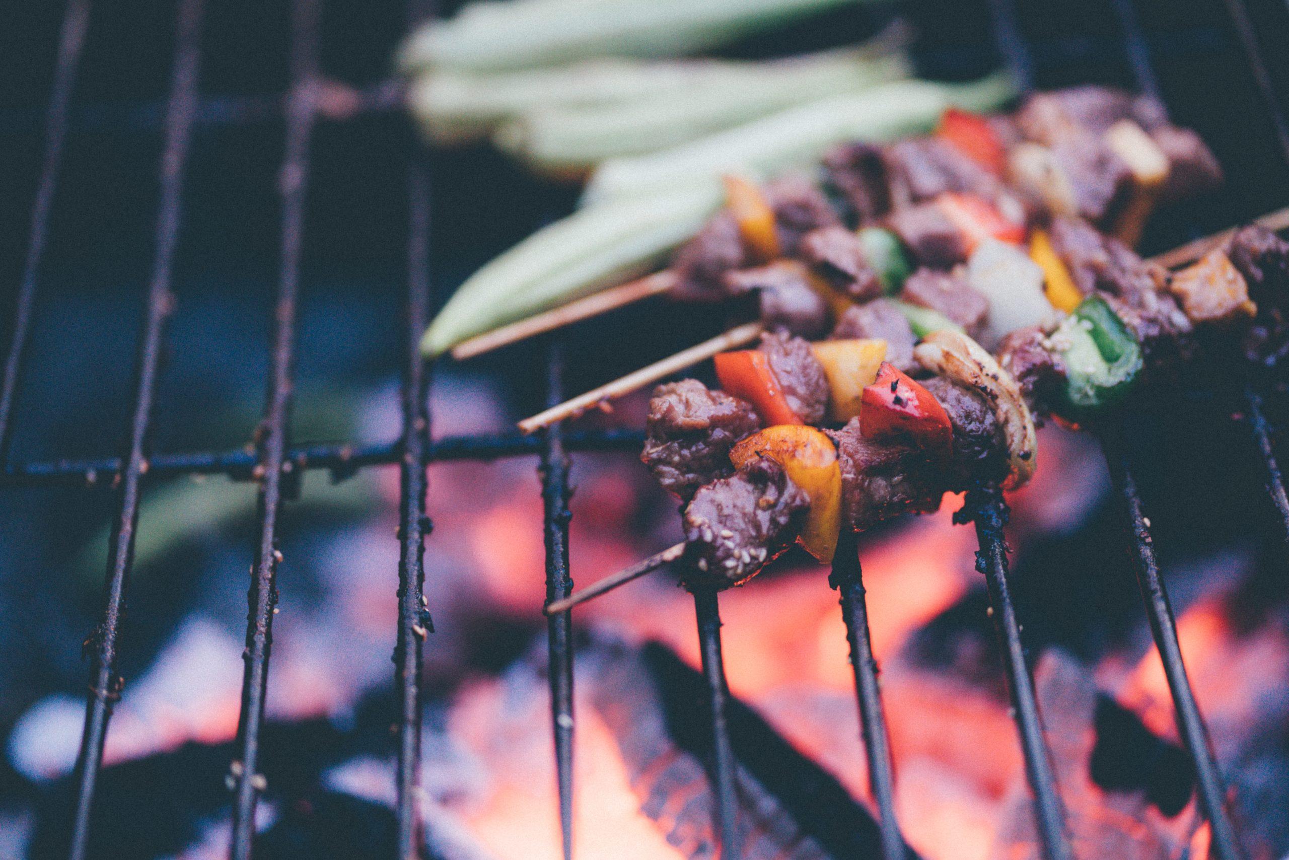 Recettes de marinades pour le BBQ