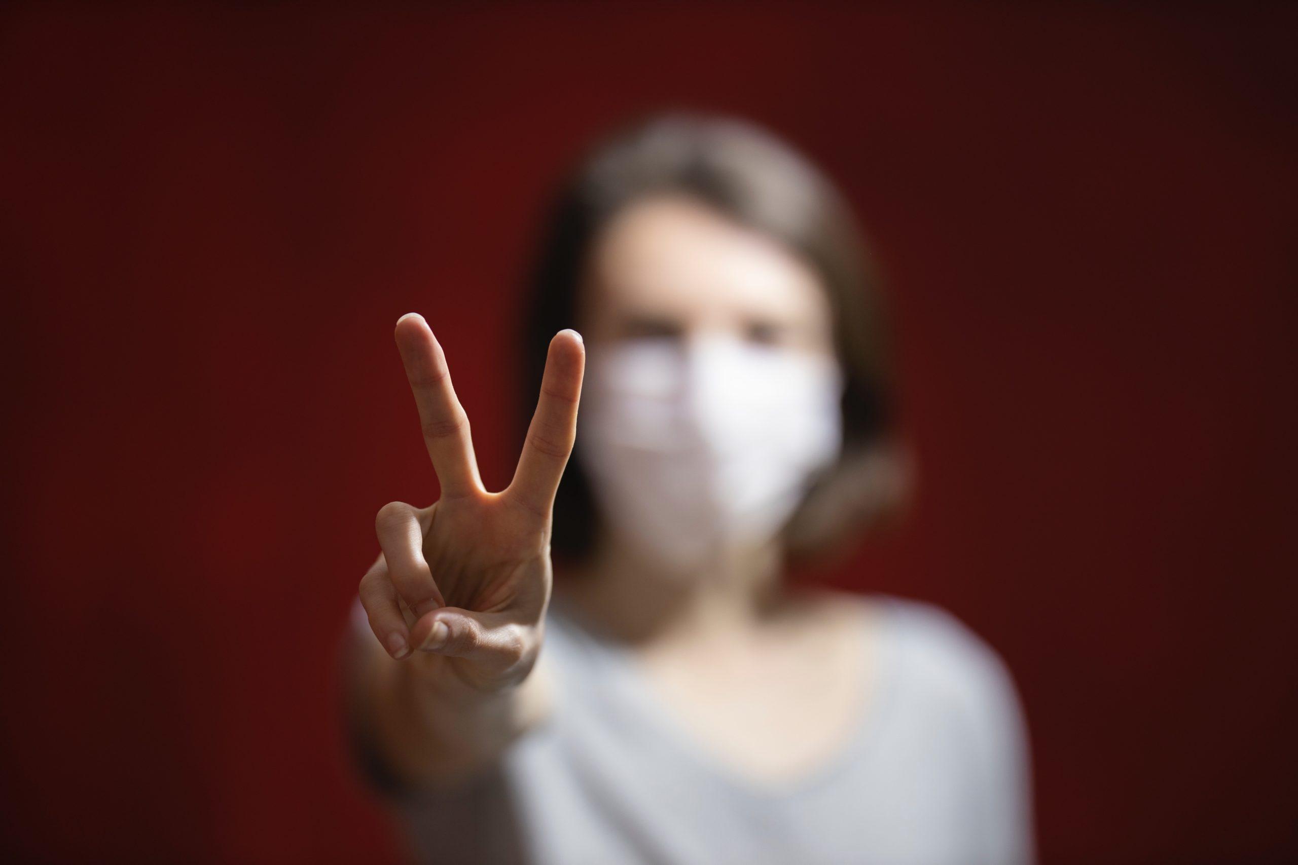 5 réalités de la personne allergique que nous comprenons grâce à la pandémie