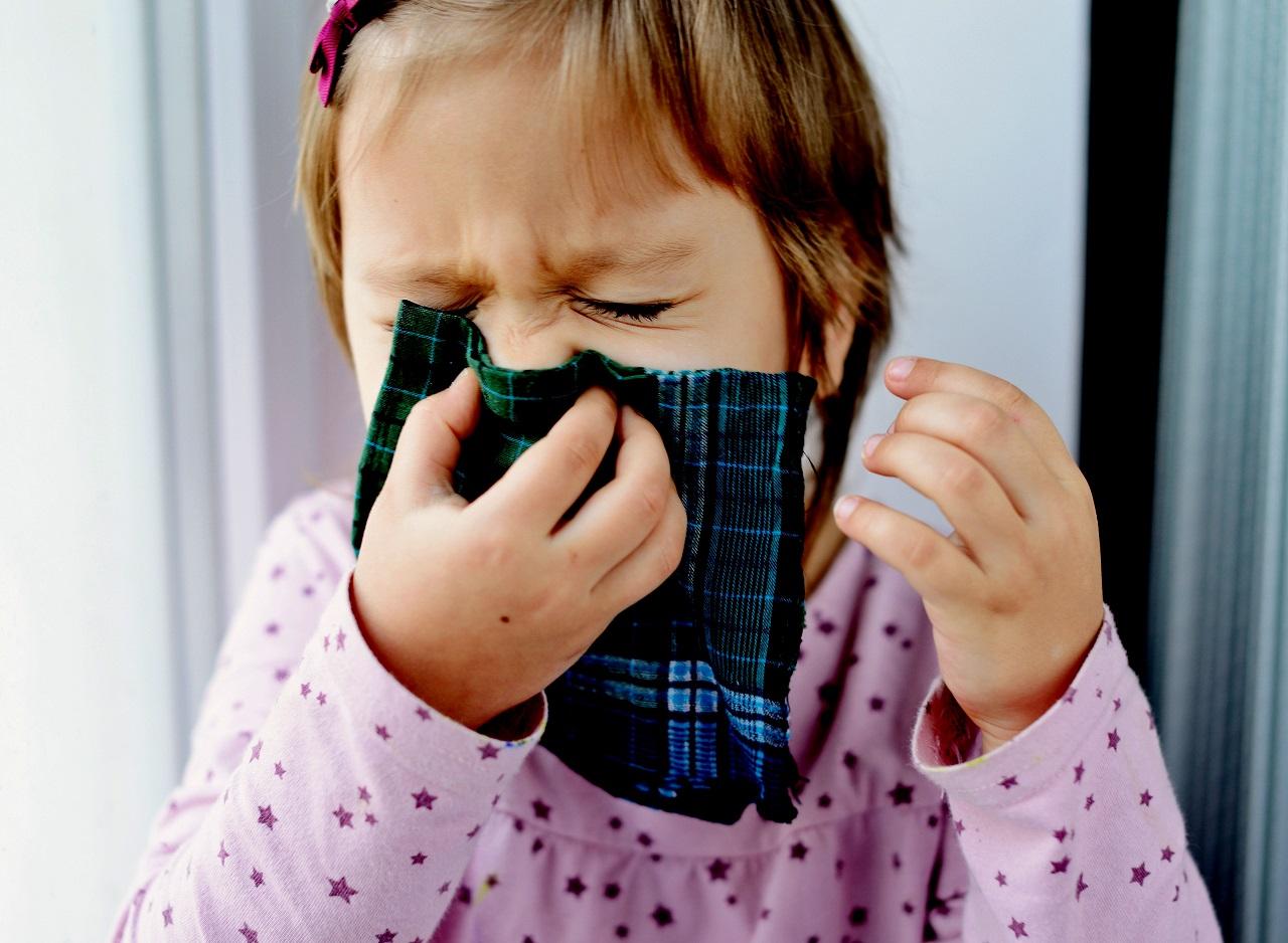 Recherche de participants allergiques aux acariens détriticoles pour une étude portant sur un traitement expérimental