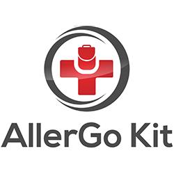 Bonnes adresses et ressources allergies alimentaires Allergo Kit