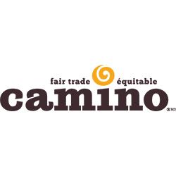 Bonnes adresses et ressources allergies alimentaires Camino équitable
