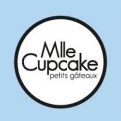 Bonnes adresses et ressources allergies alimentaires Mlle Cupcake