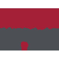 Bonnes adresses et ressources allergies alimentaires Patience fruit & co