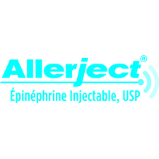 Bonnes adresses allergies alimentaires Allerject