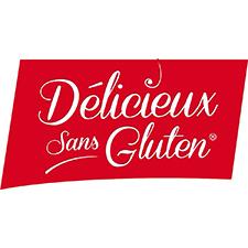 Bonnes adresses allergies alimentaires delicieux sans gluten