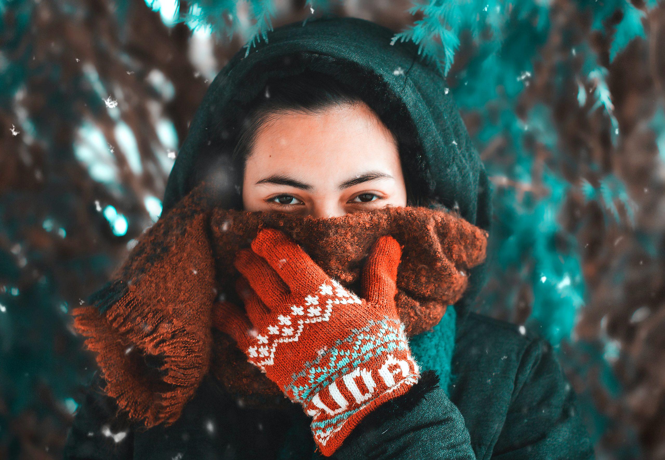 Conserver son auto-injecteur en hiver