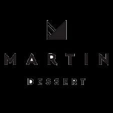 Bonnes adresses et ressources allergies alimentaires Martin Dessert