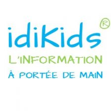 idikids allergies alimentaires bonnes adresses