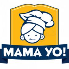Mama Yo! Bonnes adresses allergies alimentaires